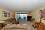 6460 Mourning Dove Drive - Photo 12