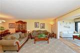 6460 Mourning Dove Drive - Photo 17