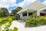 5 Casey Key Road - Photo 27