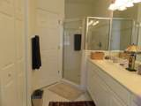 9720 Sea Turtle Terrace - Photo 11