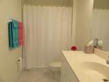 9720 Sea Turtle Terrace - Photo 13