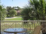 9720 Sea Turtle Terrace - Photo 17