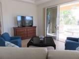 9720 Sea Turtle Terrace - Photo 6