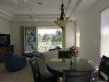9720 Sea Turtle Terrace - Photo 9