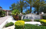 7718 Lake Vista Court - Photo 1