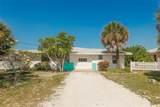 755 Shore Drive - Photo 1