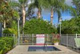 5531 Key West Place - Photo 22