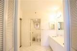 1065 Gulf Of Mexico Drive - Photo 17