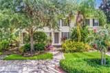 11643 Old Florida Lane - Photo 1