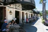 1757 Oval Drive - Photo 49