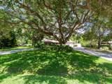 6215 Ravenwood Drive - Photo 1