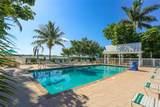 1603 Gulf Drive - Photo 17