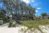 1603 Gulf Drive - Photo 33