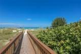 1603 Gulf Drive - Photo 34