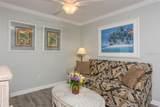 1603 Gulf Drive - Photo 7