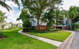 360 Gulf Of Mexico Drive - Photo 1