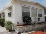2107 Palma Sola Boulevard - Photo 1