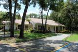 4221 Oakhurst Circle - Photo 36