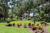 4221 Oakhurst Circle - Photo 37