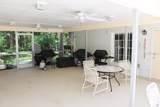 4221 Oakhurst Circle - Photo 41
