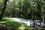 4221 Oakhurst Circle - Photo 43