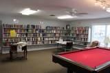 4221 Oakhurst Circle - Photo 46