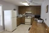 4221 Oakhurst Circle - Photo 47