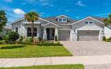 11424 Golden Bay Place - Photo 1