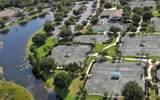 12531 Highfield Circle - Photo 47