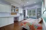 17301 Ladera Estates Boulevard - Photo 45