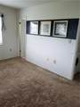 2329 Canal Drive - Photo 10
