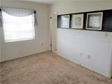 2329 Canal Drive - Photo 11