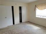 2329 Canal Drive - Photo 17