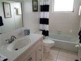 2329 Canal Drive - Photo 18