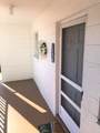 2329 Canal Drive - Photo 2