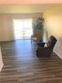 2329 Canal Drive - Photo 3