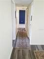 2329 Canal Drive - Photo 4