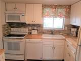 2329 Canal Drive - Photo 5