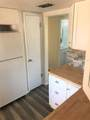 2329 Canal Drive - Photo 8