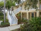 5607 Key Largo Court - Photo 1