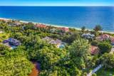 1140 Casey Key Road - Photo 1