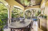1140 Casey Key Road - Photo 20