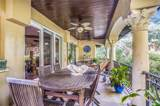 1140 Casey Key Road - Photo 21