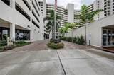 1255 Gulfstream Avenue - Photo 37