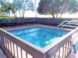 2055 Gulf Of Mexico Drive - Photo 32
