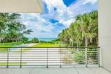 814 Casey Key Road - Photo 32