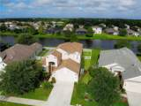 15669 Lemon Fish Drive - Photo 1