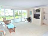 6700 Gulf Of Mexico Drive - Photo 10