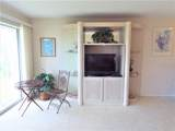 6700 Gulf Of Mexico Drive - Photo 11