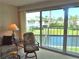 6700 Gulf Of Mexico Drive - Photo 12